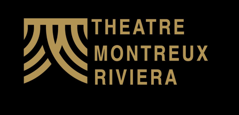 TMR | Théâtre Montreux Riviera