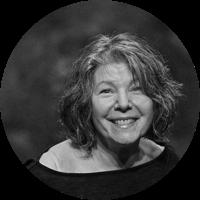 Karin Bader